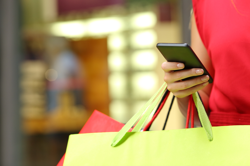 Micro-moments are importnat shopper marketing opportunities
