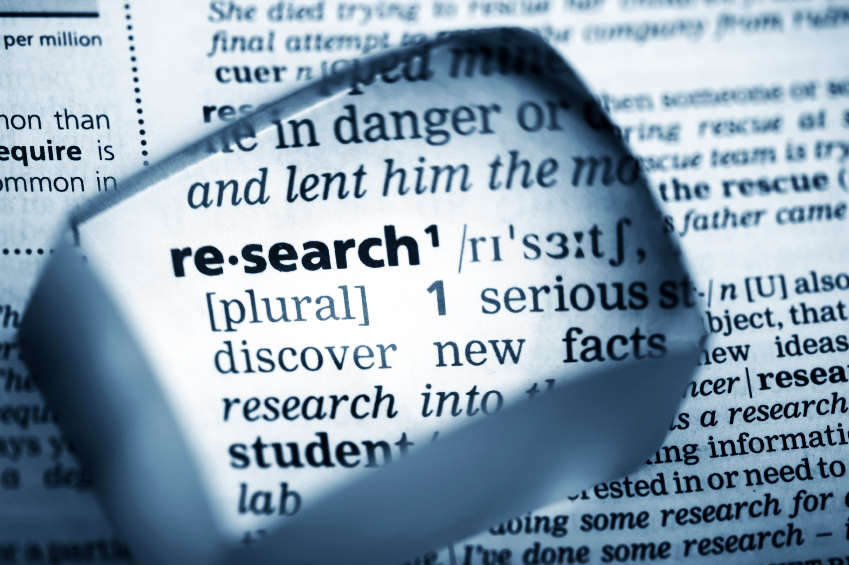 social media research surfaces consumer insights