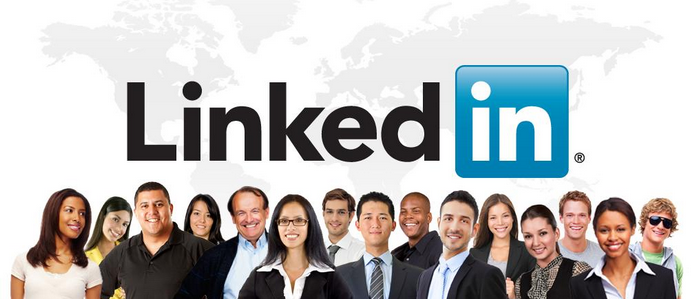 How To Unfriend Someone on LinkedIn